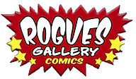 Rogues-Gallery-Comics.jpg
