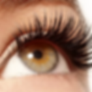 eyelash extension.png