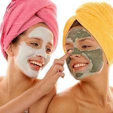 Homemade-Face-Masks-for-Acne-2 (1).jpg