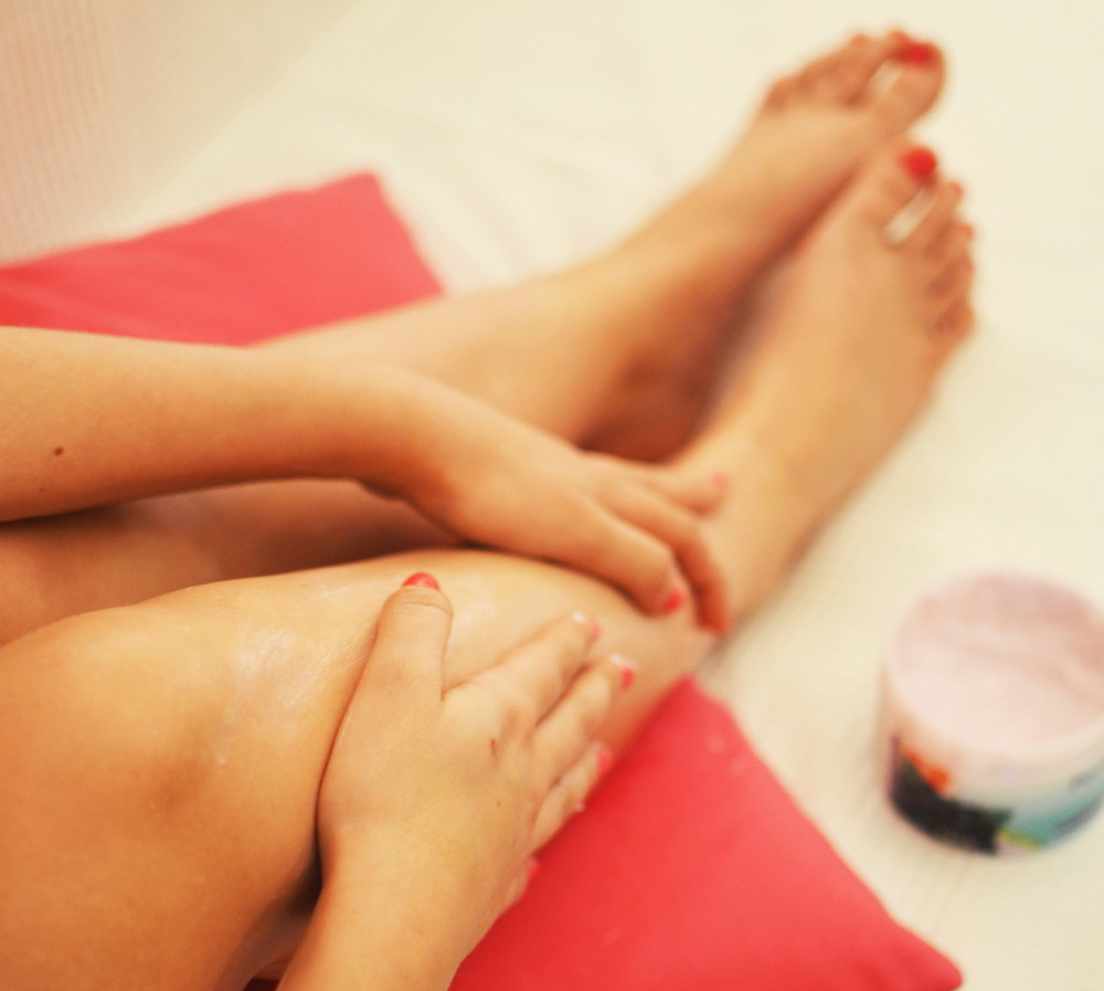waxing services in windsor