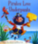 Pirates Love Underpants Cover.jpg