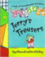 Jerrys Trousers.jpg