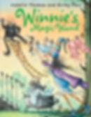 Winnie's Magic Wand.jpg
