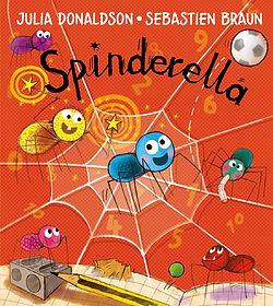 Spinderella.jpg