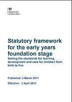 statutory framework image.png