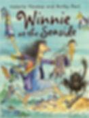 Winnie at the Seaside.jpg