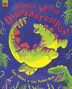 Bumpus Jumpus Dinosaurumpus.jpg