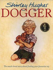 Dogger.jpg