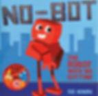 No-Bot-Sue-Hendra_edited.jpg
