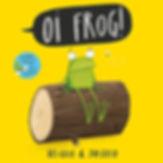 Oi! Frog.jpg