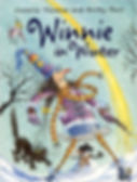 Winnie in Winter.jpg