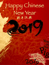2019 chinese new year image.png
