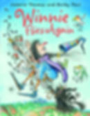 Winnie Flies Again.jpg