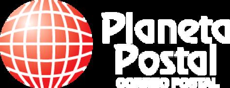 PP-logo_BLANCO.png