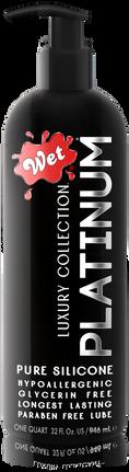32-oz-platinum-bottle-luxury-coll-pump-reflection-render-072621.png