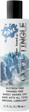 3.1 oz -COOL TINGLE-BOTTLE-ADULT-061721.png