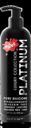 16-oz-platinum-bottle-luxury-coll-pump-reflection-render-072621_edited.png
