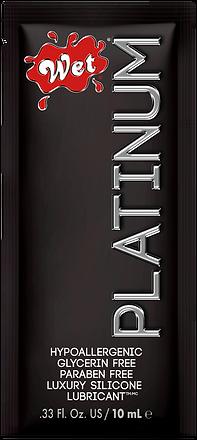 10 ml-PLATINUM-POUCH-RENDER-0220 copy.pn
