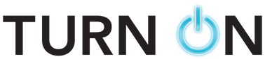 TurnOn_Blue_Logo.png
