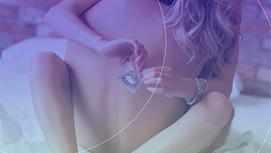 SAFE SEX: DON'T BE CONDUM USE A CONDOM