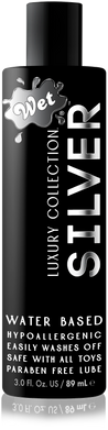 3.0 oz -SILVER-BOTTLE-LUXURY COLL-ADULT-REFLECTION-RENDER-063021.png