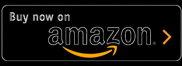 TurnOn Sex Lube Amazon Button