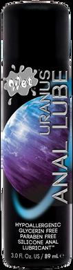 3 oz-URANUS-BOTTLE-RENDER-0520.png