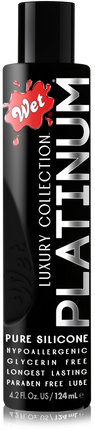 4.2-oz-platinum-bottle-luxury-coll-reflection-render-072621.png
