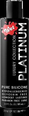 3.0 oz -PLATINUM-BOTTLE-LUXURY COLL-ADULT-REFLECTION-RENDER-080221.png