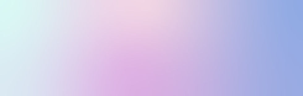 One of the gradients used in our color codex for the best lube designs possible.