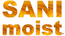 SaniMoist%20woodgrain%20letters-STACK-LAYERS-2021-USE_edited.png