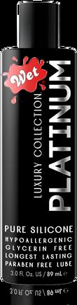3.0-oz-platinum-bottle-luxury-coll-adult-reflection-render-080221.png