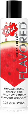 3.1 oz-FLAVORED-JUICY WATERMELOM-BOTTLE-REFLECTION-RENDER-0621.png