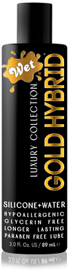 3.0 oz -GOLD HYBRID-LUXURY COLL-BOTTLE-ADULT-REFLECTION-RENDER-063021.png