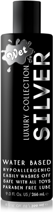 9.0-oz-silver-bottle-luxury-coll-adult-reflection-render-063021.png
