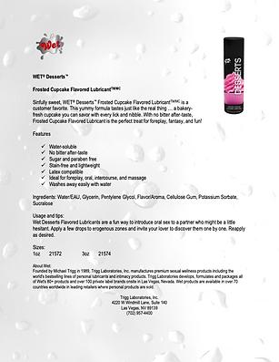 Fun_Flavors_Popp'n_Cherry_Product_Inform