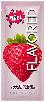 10 ml-Flavored-Sexy Strawberry-US-Pouch-Front-1119.png
