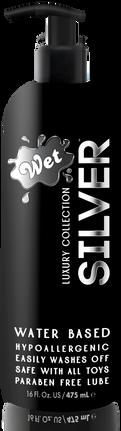 16-oz-silver-bottle-pump-reflection-render-051321.png