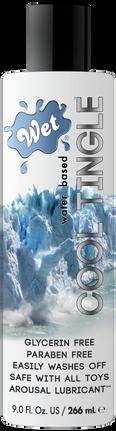9.0-oz-cool-tingle-bottle-adult-render-061721.png