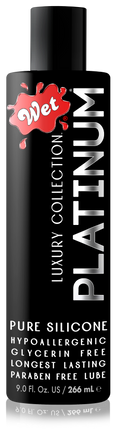 9.0-oz-platinum-bottle-luxury-coll-adult-reflection-render-063021.png