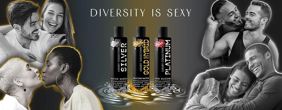 Wet_Diversity_webbanner.jpg