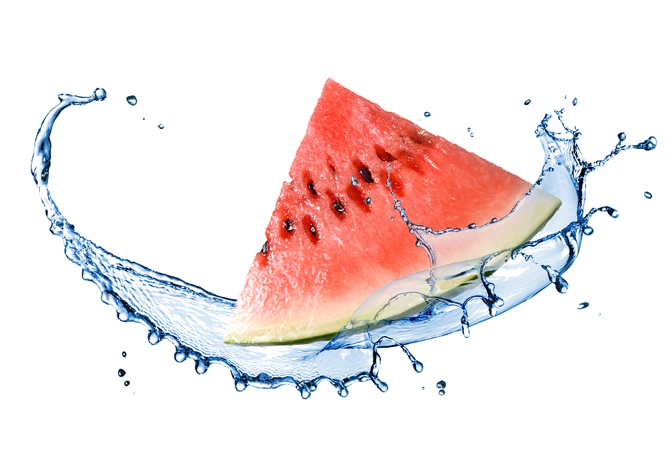 Watermelon flavored Lube