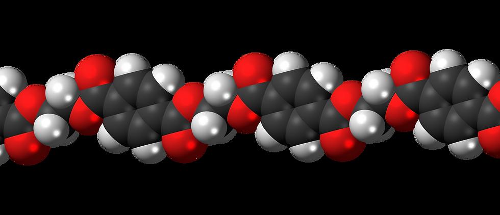Polyethylene-terephthalate-3D-spacefill.
