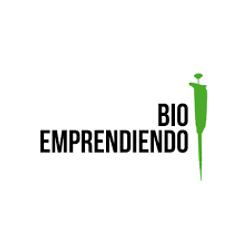 Bioemprendiendo