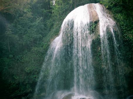 Soroa, Cuba - Escape to the Countryside