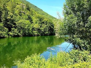 France 2_edited.jpg