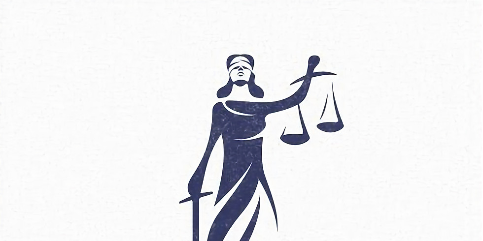 The Results Are In... California's Justice Gap and Challenges Facing Civil Legal Aid in 2020