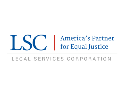 State of LSC Funding | Update from OneJustice