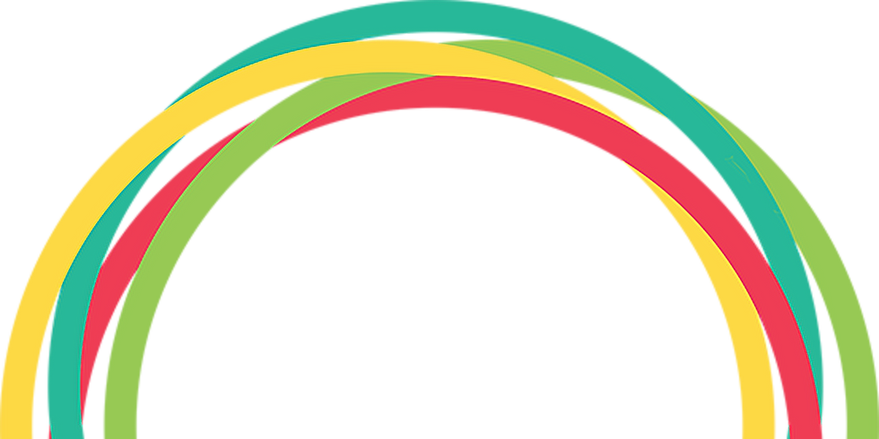 2020 LSFN Signature Event   Virtual Via Zoom