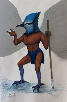 Bird-man-called-Jay.jpg